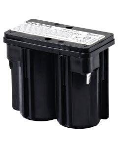 0819-0010 Battery