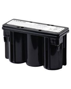 0819-0012 Battery