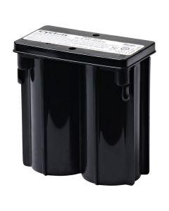 0859-0010 Battery