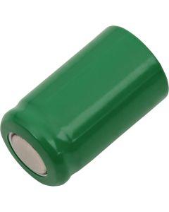 1/2AA-500NMSHORT Battery
