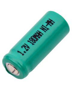 1/2AAAA-180NM Battery