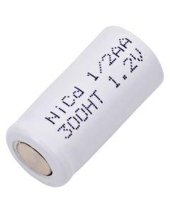 1/2AAH-300 Battery
