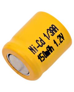 THERM-1 Battery