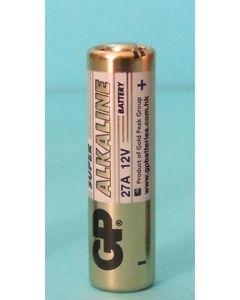 Acura 12V Remote Starter Battery