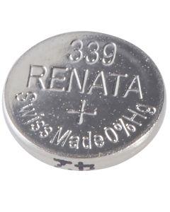 339 Battery