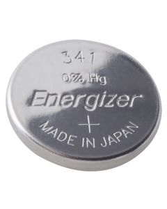 341 Battery