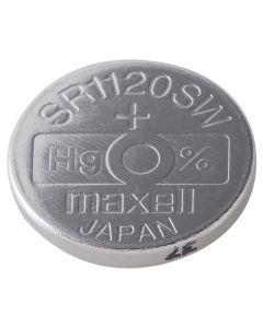 381 Battery