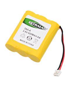 3AA-A Battery