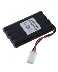 8AAS-MNMH Battery