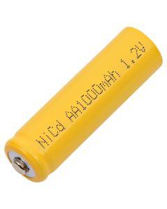 AA-1000 Battery
