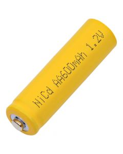 AA-600 Battery