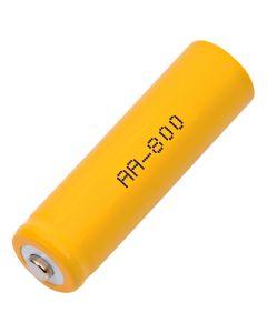 AA-800 Battery
