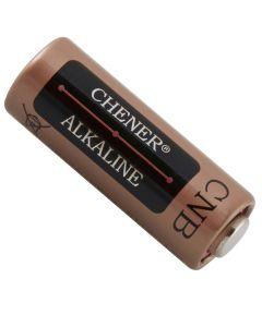 ALK-12V Battery