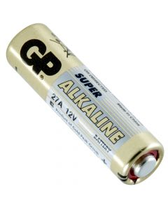 ALK-27VP Battery