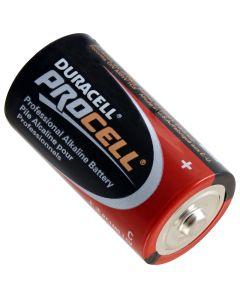 ALK-C-DURPRO Battery - 12PK