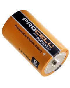 ALK-D-DURPRO Battery - 12 pk.