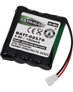 BATT-02170 Battery