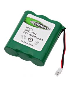 AT&T - 1230 Battery