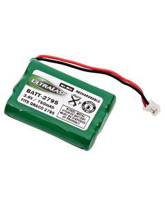 BATT-2795 Battery