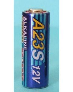 BAT-012 Innotek Dog Collar Battery 12v