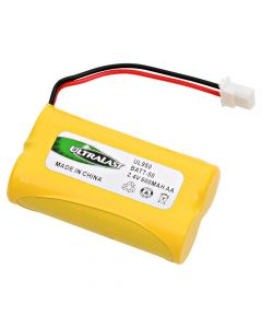 AT&T - 91301 Battery