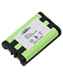 BATT-BT3 Battery
