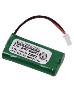 BATT-MBP20 Battery