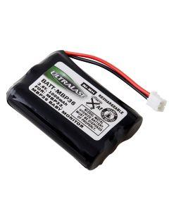 BATT-MBP36 Battery