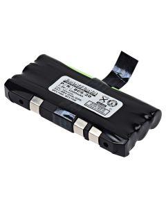 BCS-20 Battery