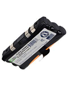 BCS-20NMH Battery