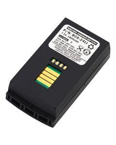 BCS-24LI Battery