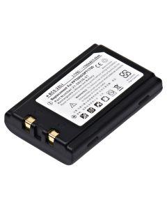 BCS-28LI Battery