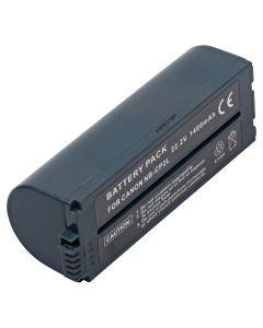 CAM-NBCP2L Battery