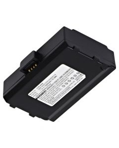 Verifone - Nurit 8040 Battery
