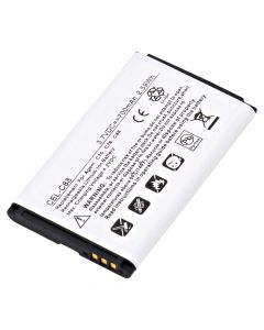 AT&T - F160 Battery