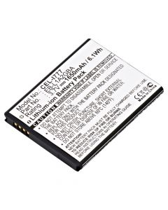 AT&T - I777 Battery