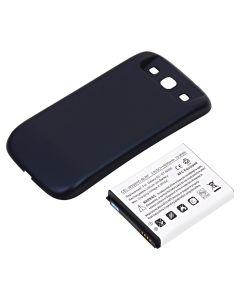 AT&T - Galaxy 3 Battery