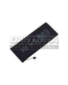CEL-IP8 APPLE iPhone 8 A1863