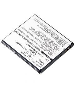 AT&T - BBM030CH Battery