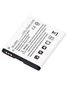 AT&T - Fusion 2 Battery