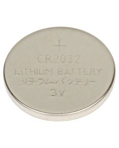Cadillac - 15857836 Battery
