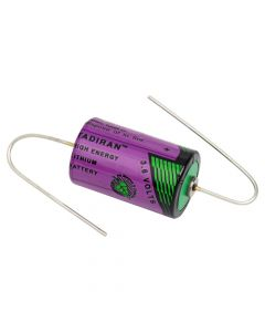 AT&T - 7300 Battery