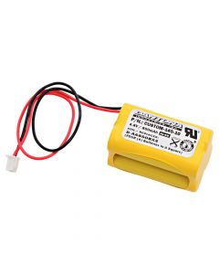All Fit - E1021R Battery