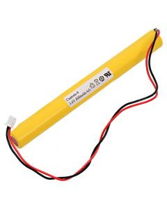 At-Lite - 24-4009 Battery
