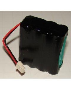 BP2T Dogtra Trasmitter Battery