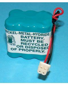 BP15RT Dogtra Transmitter Battery