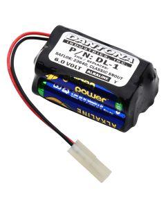 DL-1 Battery