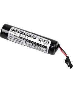 DL-11 Battery