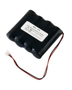 DL-12 Battery