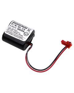 DL-15 Battery